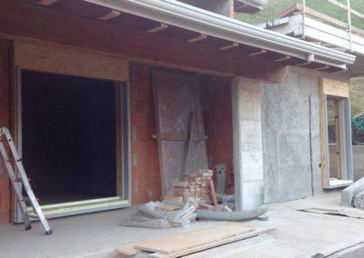 Controtelai-serramenti-legno-alluminio-milano
