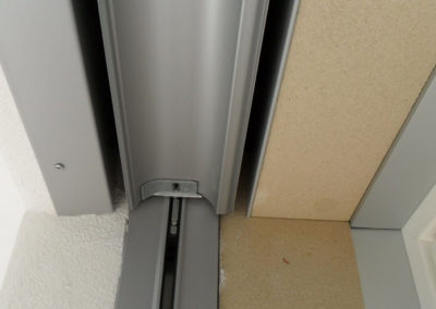 Controtelai-serramenti-legno-alluminio-milano-finestra2000