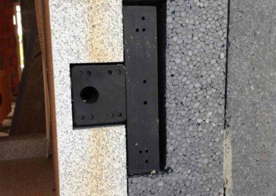 Controtelai-serramenti-legno-milano-finestra2000