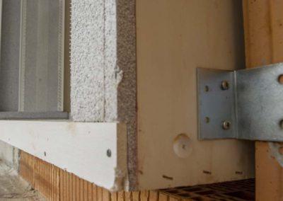 Controtelai-serramenti-pvc-milano-finestra2000
