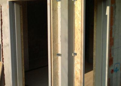 Controtelaio-serramenti-legno-alluminio-milano