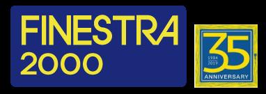 Finestra 2000