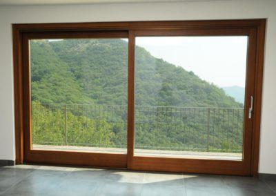 Finestre-legno-alluminio-1-milano