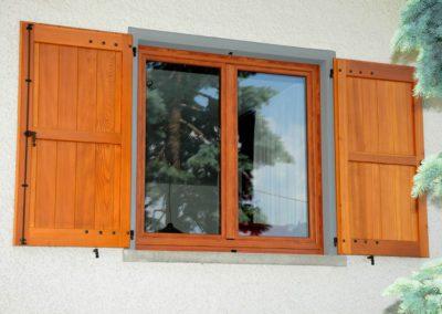 Finestre-legno-alluminio-2-milano