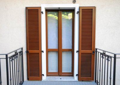 Finestre-legno-alluminio-3-milano