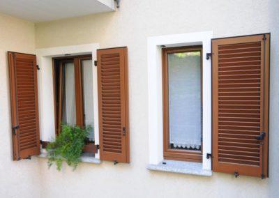 Finestre-legno-alluminio-4-milano