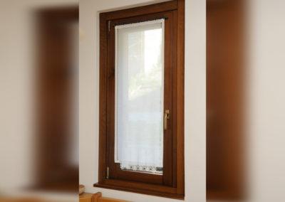 Finestre-legno-alluminio-6-milano