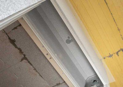 Monoblocco-serramenti-legno-milano