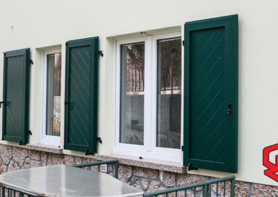 Persiane-pvc-milano-finestra2000