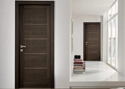 Porta-interna-1-garofoli-milano