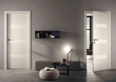 Porta-interna-11-garofoli-milano