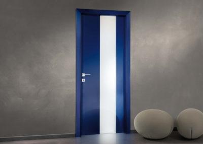 Porta-interna-2-garofoli-milano