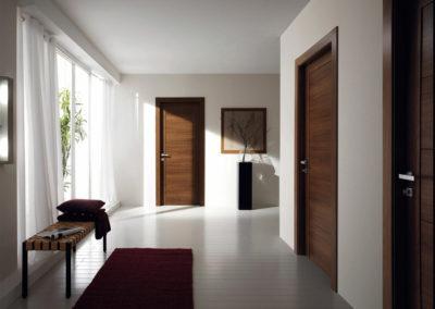 Porta-interna-5-garofoli-milano