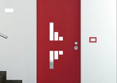 Porte-blindate-3-milano