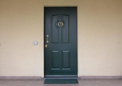 Porte-blindate-5-milano