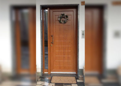 Porte-blindate-6-milano