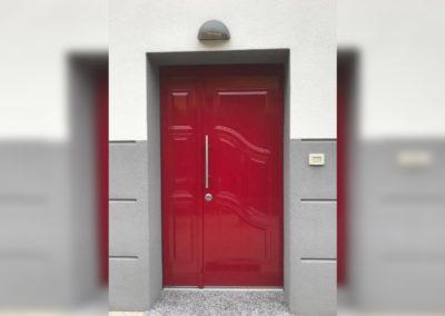 Porte-blindate-9-milano