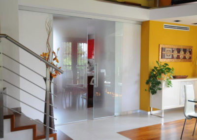 Porte-interne-tutto-vetro-3-milano