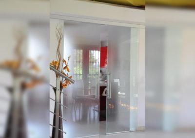 Porte-interne-tutto-vetro-4-milano