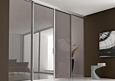 Porte-interne-tutto-vetro-6-milano