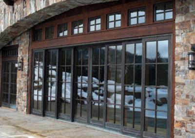 Serramenti-legno-alluminio-3-milano