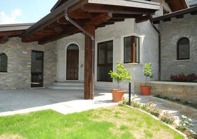 Serramenti-pvc-1-milano