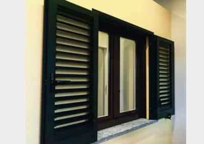 Finestra2000-Persiane-a-Antoni-oscuranti06