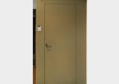Finestra2000-Porte-filomuro-01