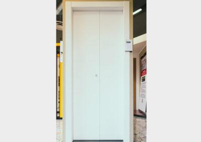 Finestra2000-Porte-filomuro-05