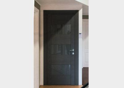 Finestra2000-Porte-interne-03