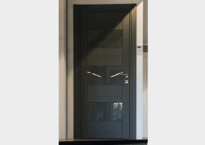 Finestra2000-Porte-interne-04