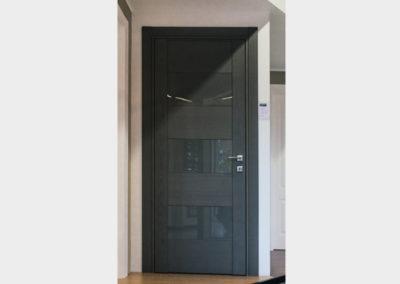 Finestra2000-Porte-interne-05