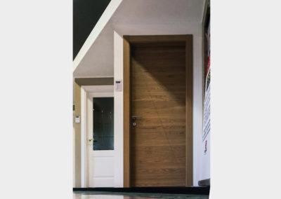 Finestra2000-Porte-interne-13