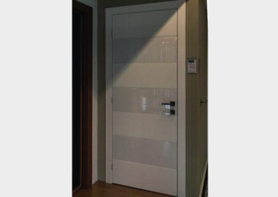 Finestra2000-Porte-interne-14