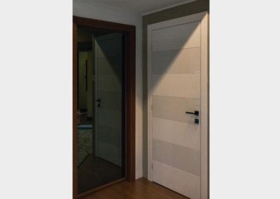 Finestra2000-Porte-interne-15
