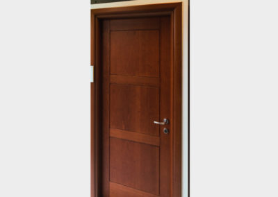 Finestra2000-Porte-interne-17