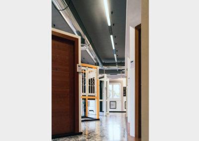 Finestra2000-Porte-interne-19