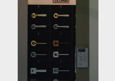 Finestra2000-Porte-interne-20