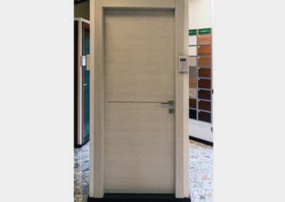 Finestra2000-Porte-interne-21