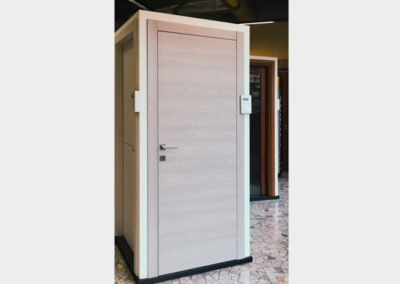 Finestra2000-Porte-interne-22
