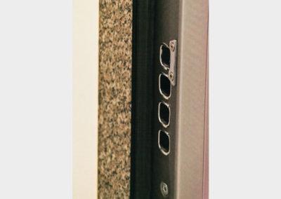 Finestra2000-Portoni-e-portoncini05