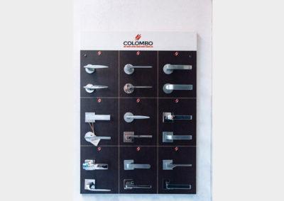 Finestra2000-Serramenti-in-PVC-03