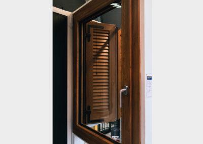 Finestra2000-Serramenti-in-PVC-04