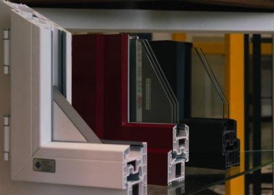 Finestra2000-Serramenti-in-PVC-05