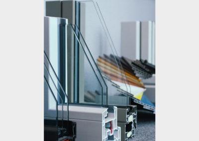 Finestra2000-Serramenti-in-PVC-09