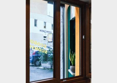 Finestra2000-Serramenti-in-PVC-10