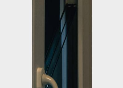 Finestra2000-Serramenti-in-PVC-14