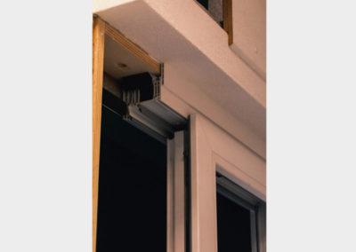 Finestra2000-Serramenti-in-PVC-15